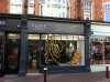 Pure Collection - The High Street, Tunbridge Wells